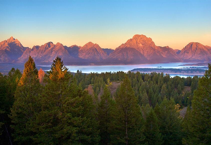 Teton-Sunrise-845x579