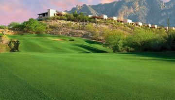 Westin La Paloma Resort & Spa is Offering a Special Iron Chef Package