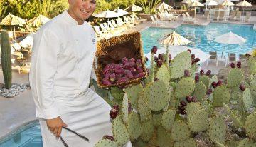 Loews Ventana Canyon Resort Offers Desert-Inspired Summer Cooking Classes