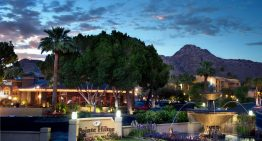 Tocasierra Spa Offering Arizona Residents, Teachers & Students Special Summer Deals