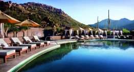 The Ritz-Carlton, Dove Mountain Unveils New Summer Activities & Vacation Packages