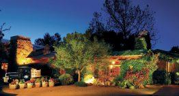 El Portal Sedona Hotel Offers Last-Minute July Special