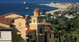 10 Reasons To Bring The Family To Marriott at Newport Village