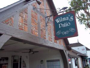 Wilma's