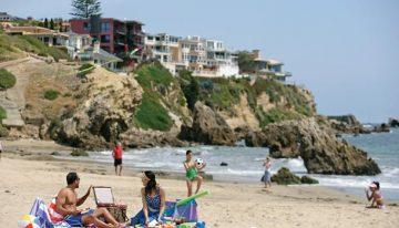 10-Best Newport Coast Restaurants