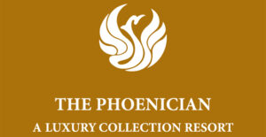 the-phoenician-logo