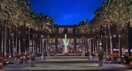 Join Hyatt Regency Scottsdale for a Very Merry Christmas Buffet