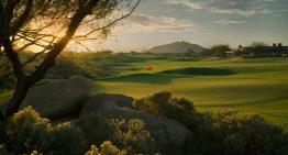 The Mirabel Golf Club Will Hit Its Maximum Membership Total
