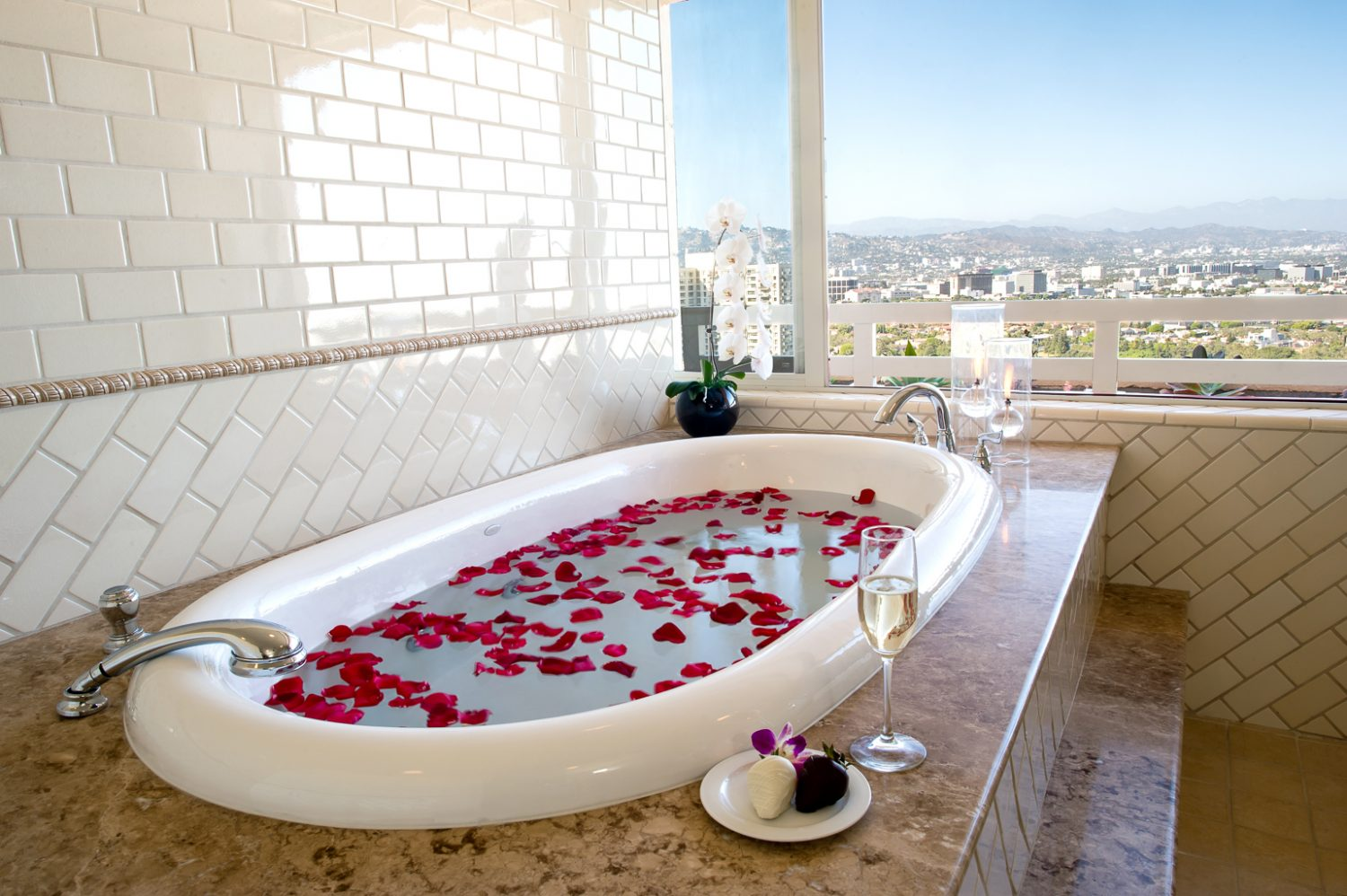 Whirlpool Bathtubs Los Angeles - Bathtub Ideas