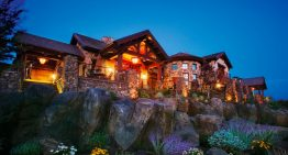 Special Spring Packages In Oregon With Auberge Resort