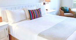 Boutique Hotel, Laguna Beach House, Set to Open After $1.5 Million Renovation