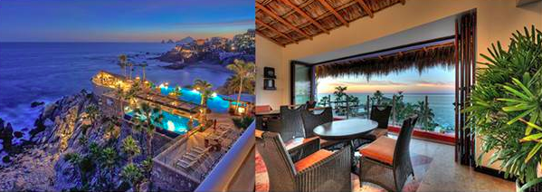 """Sirena del Mar By Welk Resorts In Cabo, Offers """"WELKcome Back"""" Package"""