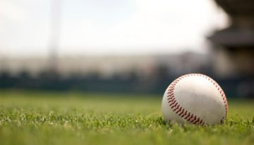 Phoenix Hits a Homerun with The Ritz-Carlton's New Spring Training Package