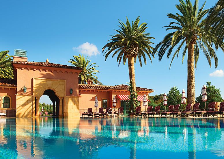The_Grand_Del_Mar_pool