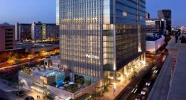 Homerun Deals in Downtown Phoenix with Westin Spring Training Packages