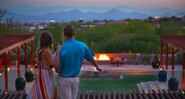 Escape To Four Seasons Resort Scottsdale This Summer