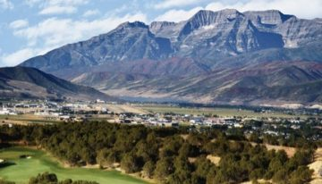 Take A Trip To Discover Why Red Ledges is Utah's Premier Private Community