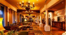 Massive Renovation Set for Scottsdale Resort and Conference Center