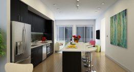 """Scottsdale's Net Zero Energy Apartments, """"Equinox"""" Will Break Ground Soon"""