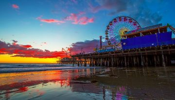 """""""Culture L.A."""" Lets Travelers Discover Los Angeles at Discounted Rates"""