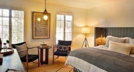 Stay the Landsby Way – New Boutique Inn Opening in Santa Barbara's Wine Country