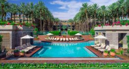 Soak Up Serenity and Sun with Hyatt Summer and Spa Specials