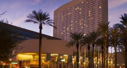 Score Amazing Summer Deals at the Sheraton Phoenix Downtown