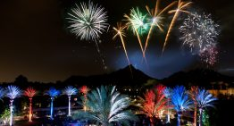Celebrate Fourth of July at the Arizona Biltmore