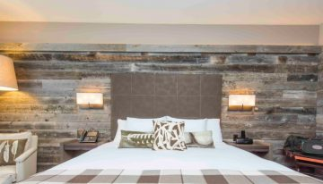 Discover Luxury the Western Way at Hotel Jackson