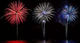 Celebrate the Fourth at the Fairmont's Freedom Fest