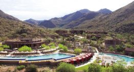 Discover Advanced Technology at The Ritz-Carlton, Dove Mountain