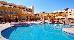 End Summer With a Splash, Stay at Hilton Santa Fe Buffalo Thunder
