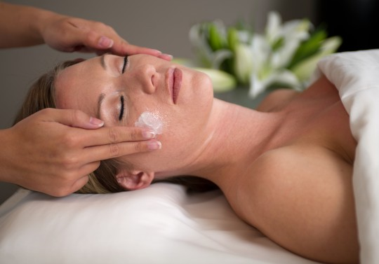 Enjoy Summer Sales at The Phoenician Spa