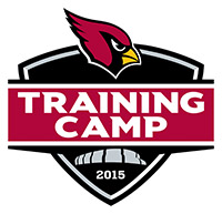 AZC_Training Camp_15_No Sponsor