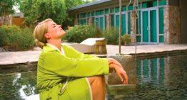 Escape To Sanctuary For Its Second Satori Meditation Retreat