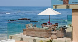 Visit Laguna Beach in its Off Season for a Genuine Experience