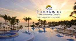 Luxury Oceanfront Towers are being added to Los Cabos Resort