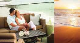 Fall Specials at Surf & Sand Resort in Laguna Beach