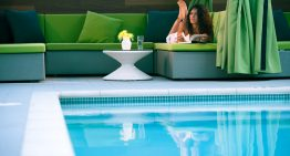 Kimpton's Hotel Palomar Phoenix Gives Back