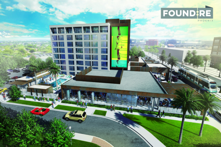 101015 Foundre Render F02 Reduced