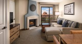 Visit Hilton Sedona Resort at Bell Rock this Holiday Season