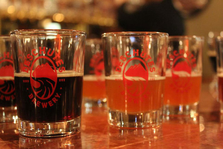 get-a-taste-of-the-pacific-northwest-with-deschutes-brewery-wizard-world-portland-evening-events-1