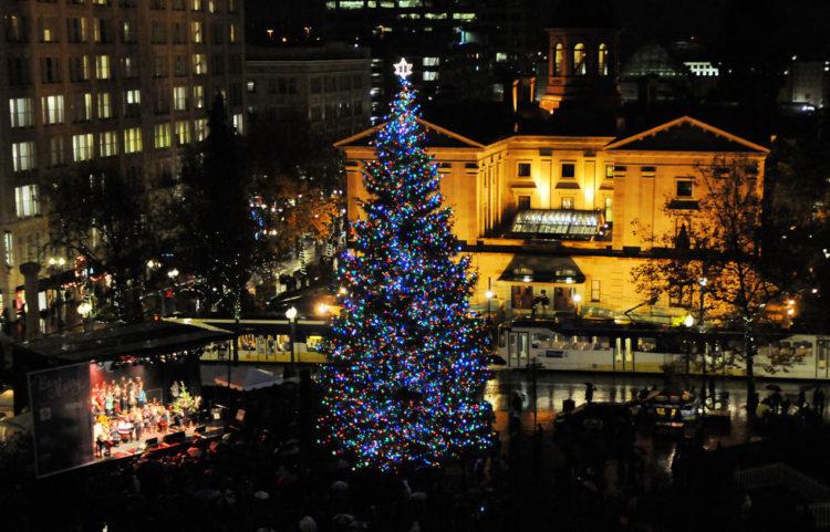 tree-lighting-ceremony-bda65204dd61898e