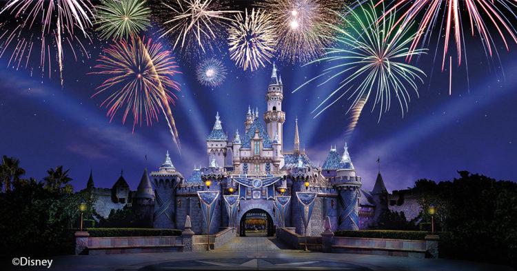 Disney_Castle_2