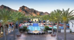 Spring Training Deals & Fun at Omni Montelucia