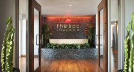 Enjoy Spring Spa Deals at Talking Stick Resort