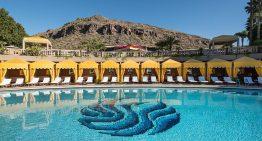 Memorial Day Weekend Resort Roundup Part 2
