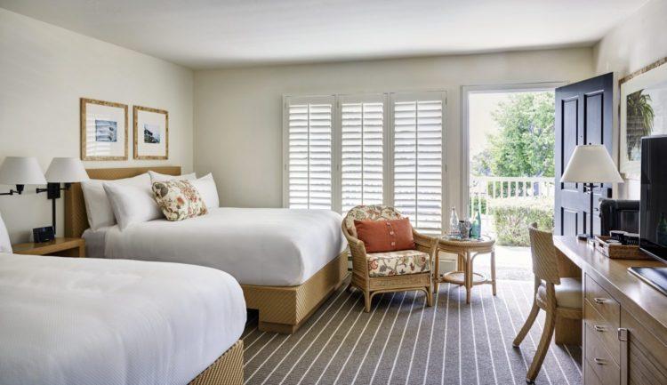 Hotel_Carmel Guestroom5