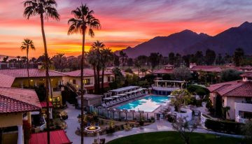 3 Can't-Miss SoCal Summer Resort Packages
