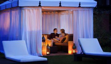 Enjoy Summer Getaway Offerings at Omni Montelucia